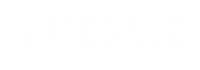 GOLDSACK